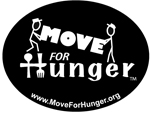 Move_For_Hunger