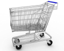 KAHHQ_ShoppingCart