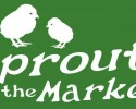 market sprouts